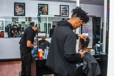 JT'sCutsAcademy, Barbershop, BarberAcademy, HairCuts, Learning, Barber, HandsOnExperience, FamilyOwned, FamilyEnvironment, InstructorsWhoCare, HairCare, Beauty, Swag, Passion, Dedication, PreciseCuts, Education, SmallClassSize, Stylist, Artist, Shave, Trim, Beards, BlowOuts, CloseShave, Fade, Fades, HairLine, Round, Square, BuzzCut, Razor, HairStraighten, Perm, HairCurl, HairColor, Dye, HairDyes, FlatTop, CrewCut, Mohawk, HairDesign, HairDresser, Hair, EyeBrows, Chin, HotTowel, WaterVapor, Shampoo, HairShampoo,Shears, Scissors, Comb, Brush