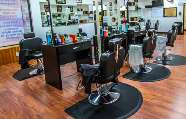 Facility, JT'sCutsAcademy, Barbershop, BarberAcademy, HairCuts, Learning, Barber, HandsOnExperience, FamilyOwned, FamilyEnvironment, InstructorsWhoCare, HairCare, Beauty, Swag, Passion, Dedication, PreciseCuts, Education, SmallClassSize, Stylist, Artist, Shave, Trim, Beards, BlowOuts, CloseShave, Fade, Fades, HairLine, Round, Square, BuzzCut, Razor, HairStraighten, Perm, HairCurl, HairColor, Dye, HairDyes, FlatTop, CrewCut, Mohawk, HairDesign, HairDresser, Hair, EyeBrows, Chin, HotTowel, WaterVapor, Shampoo, HairShampoo